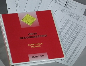 Hearing Conservation and Safety Compliance Manual - Marcom