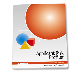 Applicant-Risk-Profiler